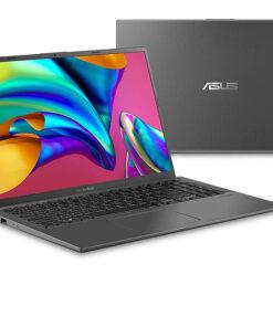 Asus-VivoBook-15-design