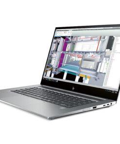 HP ZBOOK STUDIO 15 G7