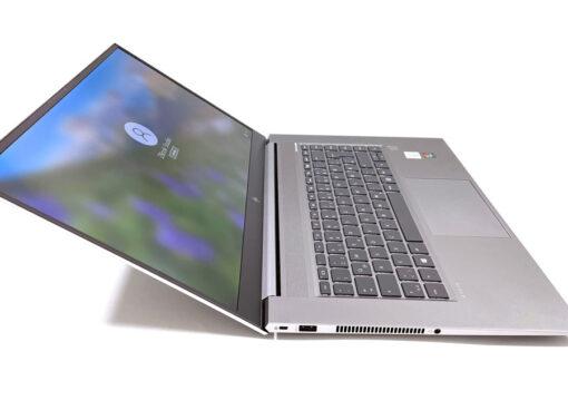HP-ZBook-Studio-G7-display