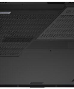 ASUS ROG Strix SCAR 2021