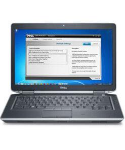 Dell-Latitude-E6430