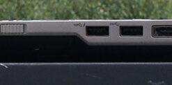 Dell-Latitude-E6430-Port