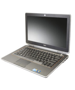 Dell-Latitude-E6440-Display