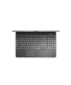 Dell-Latitude-E6540-Keyboard