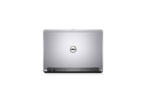 Dell-Latitude-E6540-design