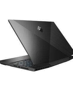 HP OMEN 15-DH1070