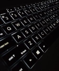 HP-ZHAN-66-Pro-G4-Keyboard