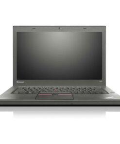 Lenovo-ThinkPad-T450
