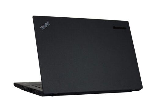 Lenovo-ThinkPad-T450-Design